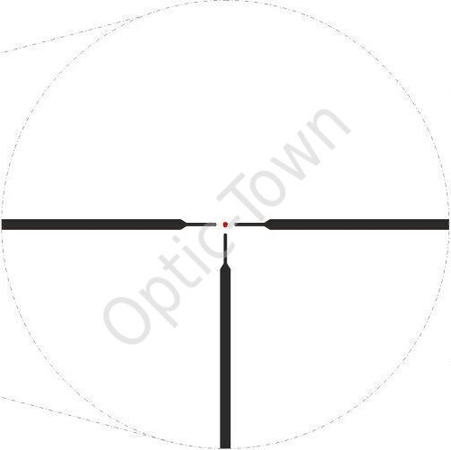 сетка юкон T01i optictown.ru