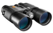 bushnell fusion 12x50