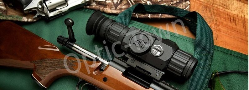 ATN X-Sight HD 3-12х30 СПб